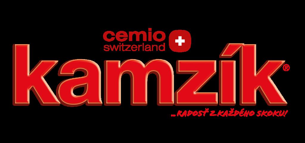 Kamzik_02h