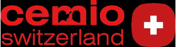 cemio switzerland logo 2016 s krizem_pozitiv