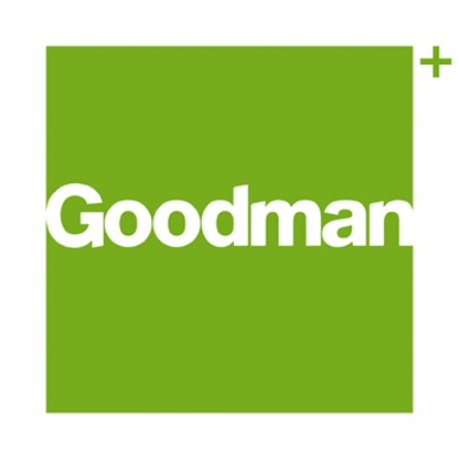 goodman-group_416x416