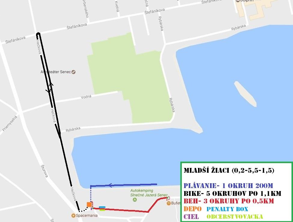 mapa-mladsi-ziaci1
