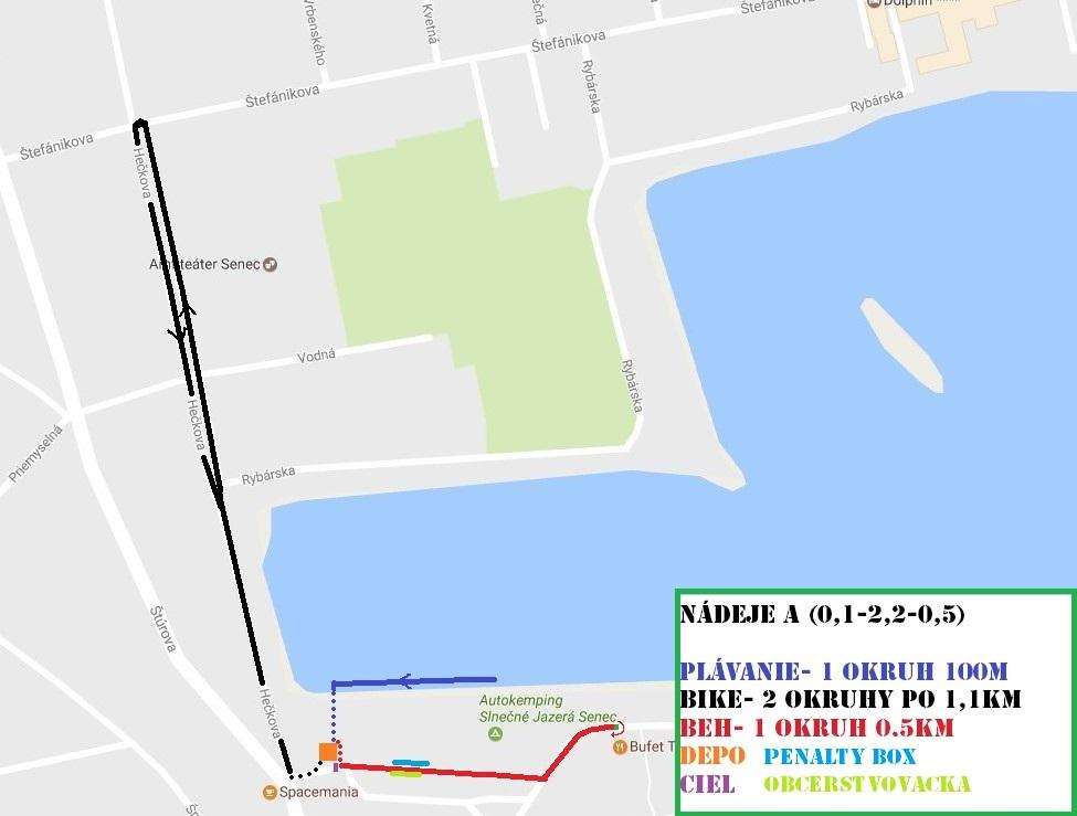 mapa-nadejeA1