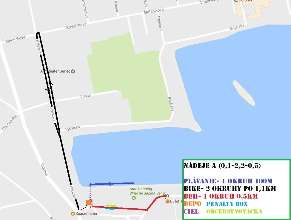 mapa-nadejeA12