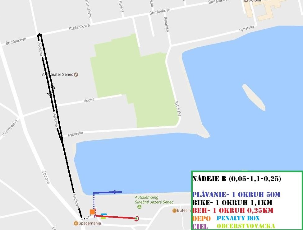 mapa-nadejeB1
