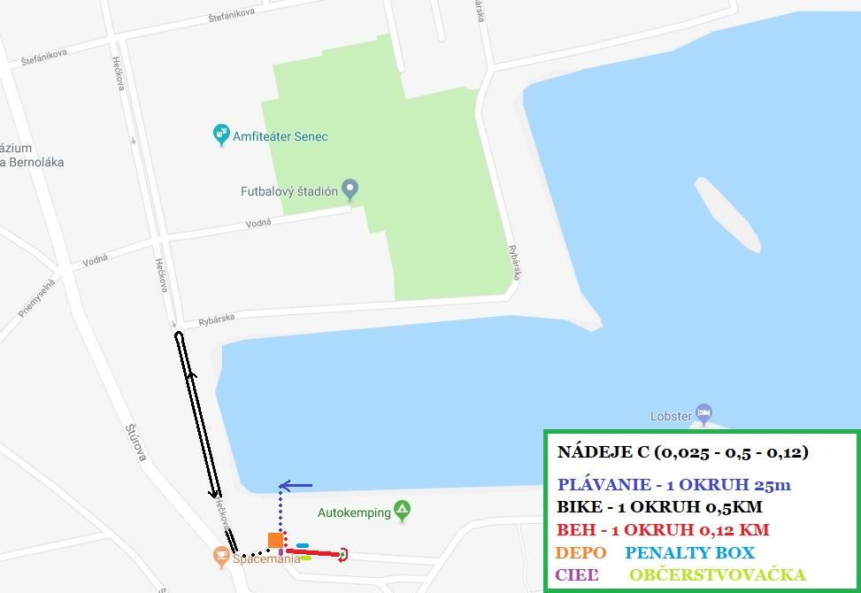 mapa-nadejeC