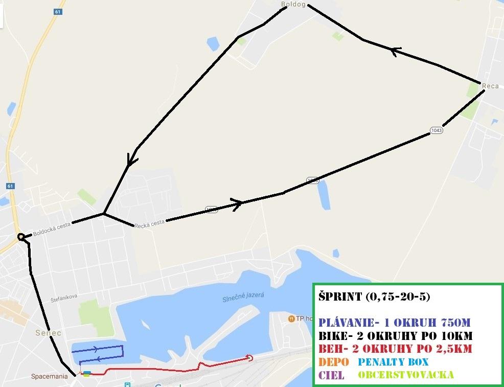 mapa-sprint1