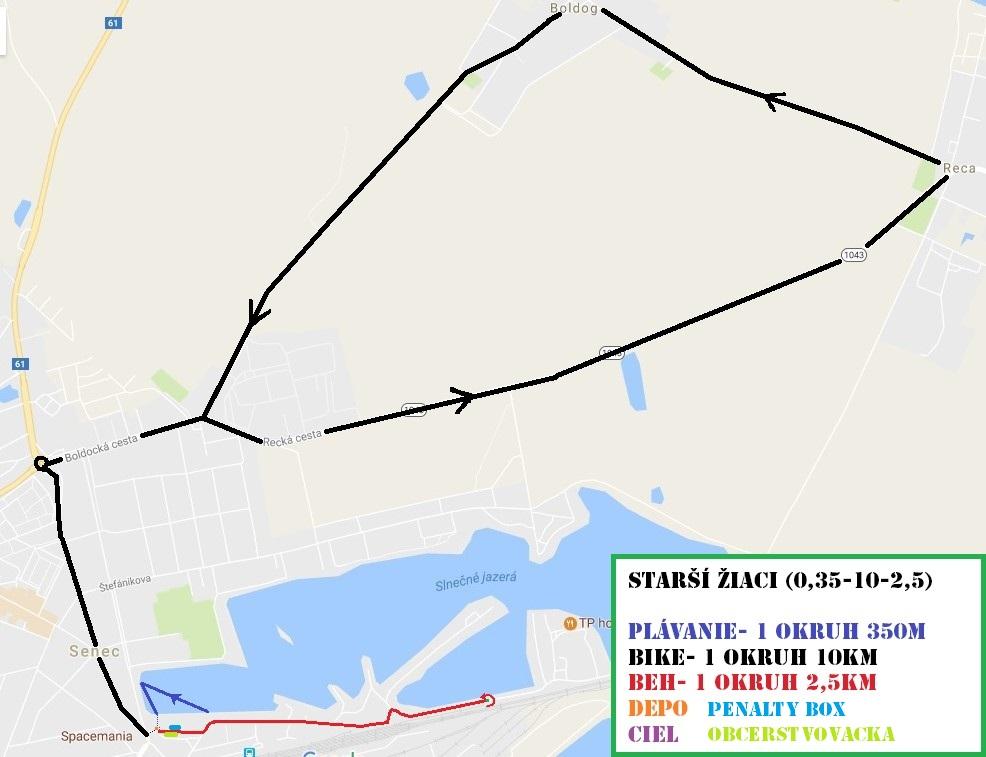 mapa-starsi-ziaci