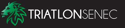 www.triatlon-senec.sk